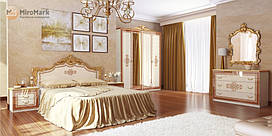 Спальня Дженифер 4Д Миро-Марк