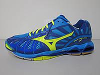 Мужские волейбольные кроссовки ( 47р 31см ) Mizuno Wave Tornado X  (V1GA161224) (оригинал 3181594c71d