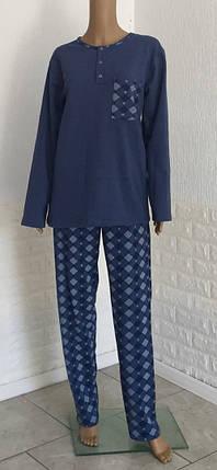 Пижама Мужская, фото 2