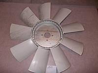Вентилятор ЯМЗ-238 (СуперМАЗ), кат. № 238Н-1308012