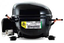 Компрессор холодильный Embraco Aspera EMT 22 HLP