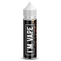 Премиум жидкость для электронных сигарет UUL Mango Tea 60 мл 3 мг (Манго) cf09f9059e2