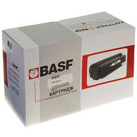 Картридж BASF для HP CLJ Enterprise 500 M551n/551dn/551xh CE400X Black (WWMID-81146)