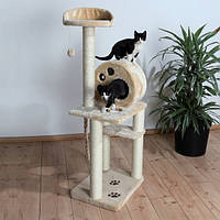 Trixie - 43731 Salamanca Игровой комплекс - когтеточка  для кошки