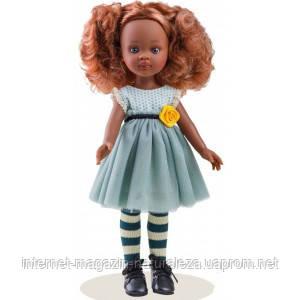 Кукла Нора Paola Reina