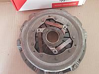 Корзина сцепления (диск сцепл. нажимной) ВАЗ 2101 (пр-во ОАТ ВИС), фото 1