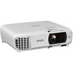 Проектор Epson EH-TW650 3100 люмен