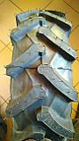 Покрышка 6.50 80R14 Для мотоблока, фото 2