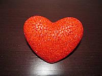 Валентинка, Сердце с подсветкой