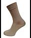 Бамбуковые носки Sesto Senso. Цвета в ассортименте, фото 3