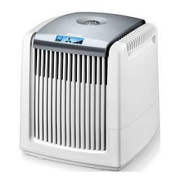 Воздухоочистители и увлажнители воздуха