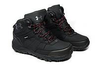Ботинки мужские Under Armour Storm  16-149 ⏩ [42,43.44]