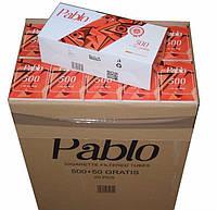 Сигаретные гильзы Pablo, ОПТ