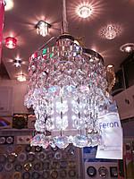 Подвесной светильник Levistella 712A2043