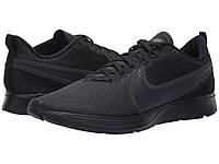 f4e99ab6 Кроссовки/Кеды (Оригинал) Nike Zoom Strike 2 Running Shoe Anthracite/Black