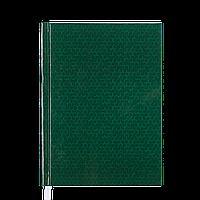 Ежедневник датированный 2019 VELVET, A5, зеленый 2163-04 , фото 1