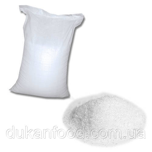 Сахарозаменитель ФитПарад №10, мешок 5 кг