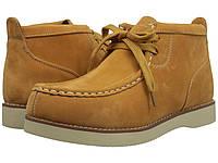 Ботинки Lugz Freeman Golden Wheat/Cream/Cymbal - Оригинал