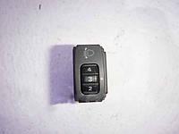 Кнопка коректора фар Mitsubishi Grandis 2008 р. в. MR190955