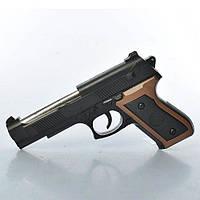 Пистолет328S-1