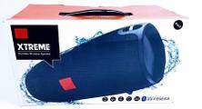 Колонка портативная безпроводная JBL Xtreme(реплека), фото 3