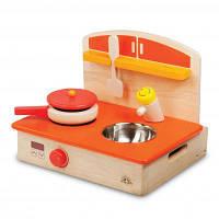 Игровой набор WonderWorld Маленькая кухня (WW-4557)