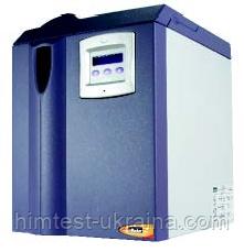 Водородный генератор высокой чистоты 40H Parker Domnick Hunter для детекторов горения газовой хроматографии