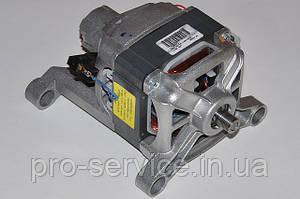 Электродвигатель C00074209 для стиральных машин Indesit, Ariston