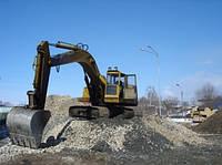 Битый бетон на подсыпку, дороги, быстро, недорого просто и быстро Здесь - 761-44-87 фр. 5-20, 20-40.