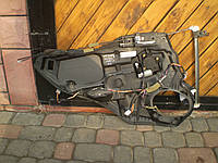 Дверная карта (RR, L) (Дверной модуль) GJ6A-73-97XH Mazda 6 2002-06, фото 1