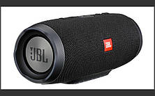 Портативная колонка JBL Charge 4 (реплека), фото 2