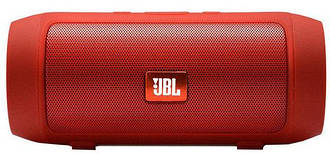Портативна колонка JBL Charge mini E3(реплека)
