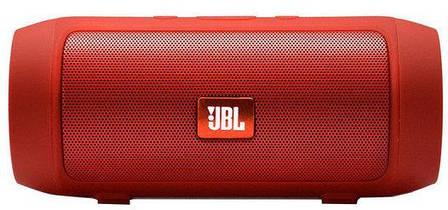 Портативная колонка JBL Charge mini E3(реплека), фото 2