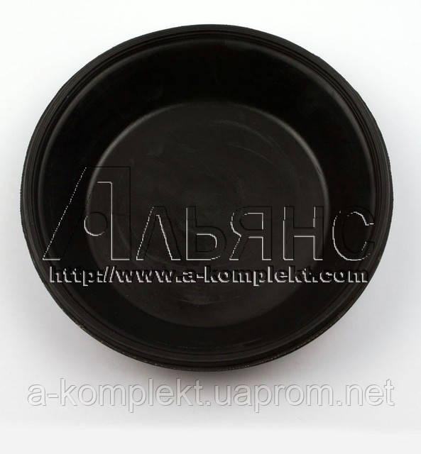 Диафрагма тип 30 (100-3519350) (арт. 3713)