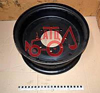 Колесо (обод) прицепа 2ПТС-4 на 8 отверстий 6х16 887А-3101012