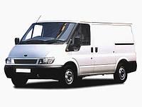 Transit (2000→2014)