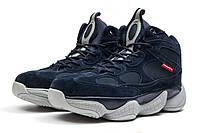Зимние мужские ботинки Adidas Primaloft (реплика) 3-200 (в наличии 45 р)