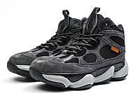 Зимние мужские ботинки Adidas Primaloft (реплика) 3-201 (в наличии 44 46 р)