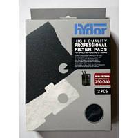 Фильтрующие вкладыши HYDOR FILTER SPONGE мочалка для фильтра Professional 250/350