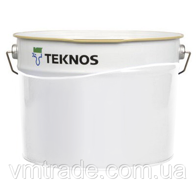 Текнос Текнопласт HS 250 (TEKNOPLAST HS 250)