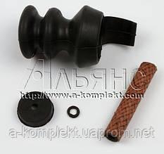 Ремкомплект главного цилиндра сцепления КамАЗ (арт. 3705)