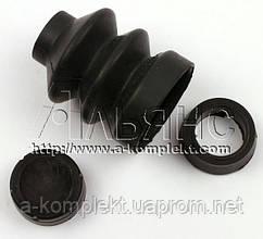 Ремкомплект главного цилиндра сцепления КрАЗ (арт. 3607)