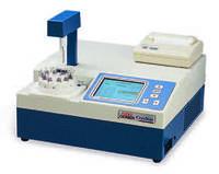 Автоматический криоскоп CryoStar 12