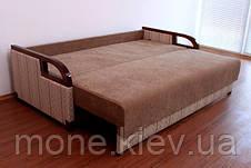 """Кресло """"Дориан"""" с подушкой, фото 3"""