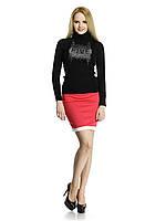 Классическая женская юбка Лилит