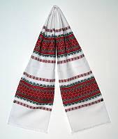 Свадебный рушник, модель №11