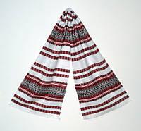 Свадебный рушник, модель №12