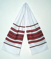 Свадебный рушник, модель №01
