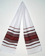 Свадебный рушник, модель №05