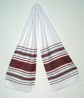 Свадебный рушник, модель №02
